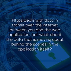 Beyond https - quote image