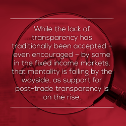 Fixed Income blog 2 - quote image