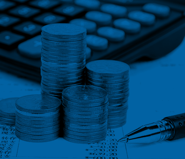 SP - Money Talks - The true cost of running your own on-premise performance management system