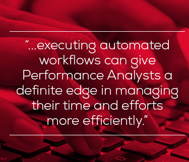 Why inflexible workflows equal operational risk 2