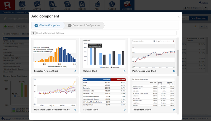 configurable dashboards1.png